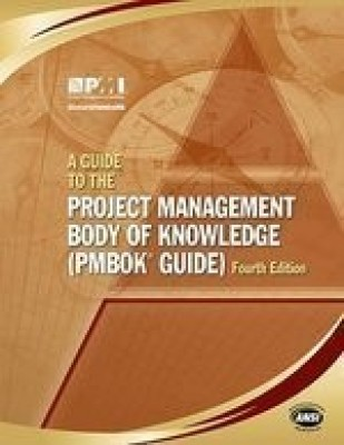 gower handbook of project management 4th edition