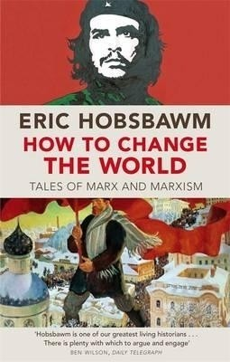 How to Change the World price comparison at Flipkart, Amazon, Crossword, Uread, Bookadda, Landmark, Homeshop18