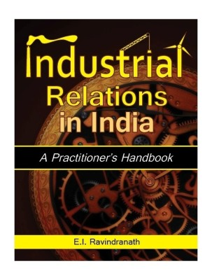 an edition of samhita industrial relations Industrial relations law and practice in jamaica by s g kirkaldy, 1998, the caribbean law pub co edition, in english.