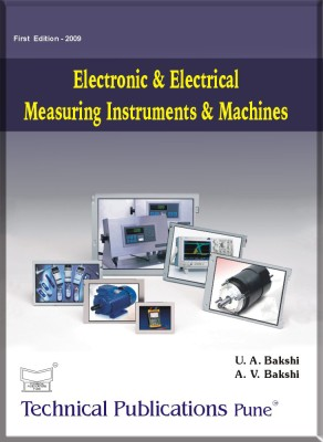 electrical measurement and instrumentation Papers are sought that address innovative solutions to the development and use of electrical and electronic instruments and equipment to measure, monitor and/or record physical phenomena for the purpose of advancing measurement science, methods, functionality and applications.