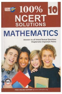 PLEASE HELP! school! 10 points best answer!!!!!!!!!?