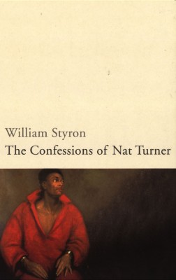 effective essay tips about nat turner essay in the preface of the confessions gray states his purpose in writing the confessions on 21 the rebellion erupted turner and seven other slaves set