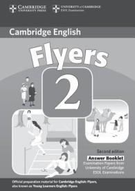 Rs  89, Buy on flipkart, Intermediate English Grammar with