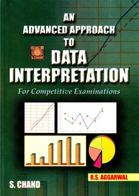 Buy An Advanced Approach To Data Interpretation 11th Edition: Book