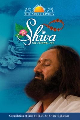 Shiva - The Eternal Joy price comparison at Flipkart, Amazon, Crossword, Uread, Bookadda, Landmark, Homeshop18