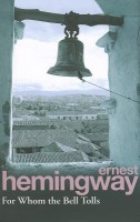 For Whom the Bell Tolls: Book