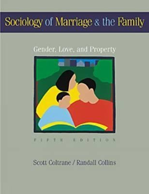research papers on marriage and family