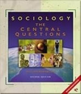 Social problems kornblum 14th edition