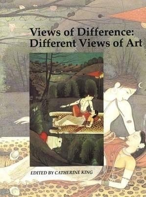 a comparison of different artists Each artwork should be from a different cultural or historical context and/or by a  different artist research and compare and contrast the two works, using the.