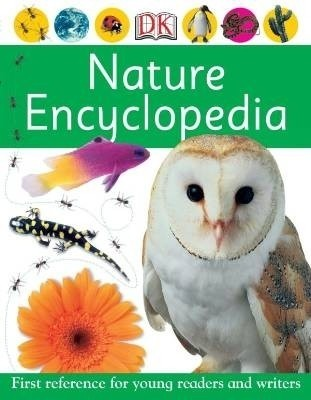 Nature Encyclopedia price comparison at Flipkart, Amazon, Crossword, Uread, Bookadda, Landmark, Homeshop18
