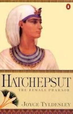 Hatchepsut : The Female Pharoah price comparison at Flipkart, Amazon, Crossword, Uread, Bookadda, Landmark, Homeshop18