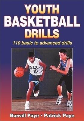 Youth Basketball Drills price comparison at Flipkart, Amazon, Crossword, Uread, Bookadda, Landmark, Homeshop18