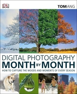 Digital Photography Month by Month price comparison at Flipkart, Amazon, Crossword, Uread, Bookadda, Landmark, Homeshop18