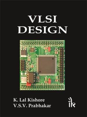 Essentials of vlsi circuits and systems by kamran eshraghian