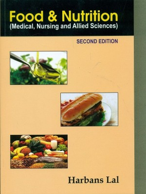 Food Science nursing subjects in college