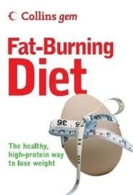Fat Burning Diet price comparison at Flipkart, Amazon, Crossword, Uread, Bookadda, Landmark, Homeshop18