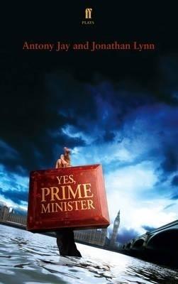 Yes Prime Minister price comparison at Flipkart, Amazon, Crossword, Uread, Bookadda, Landmark, Homeshop18