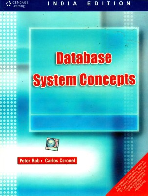 Buy Database System Concepts 1st Edition: Book