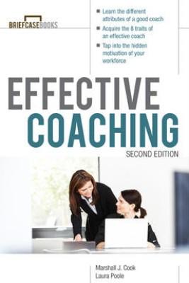 Forex coaching in india