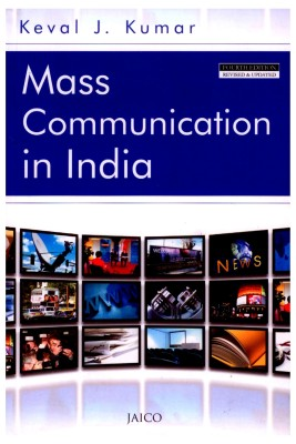 mass communication colleges in australia best academic writing