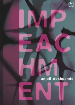 Buy Impeachment: Book