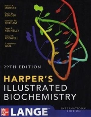 textbook of forensic medicine and toxicology krishan vij pdf