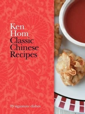 Classic Chinese Recipes (Hamlyn Classic Recipes) price comparison at Flipkart, Amazon, Crossword, Uread, Bookadda, Landmark, Homeshop18