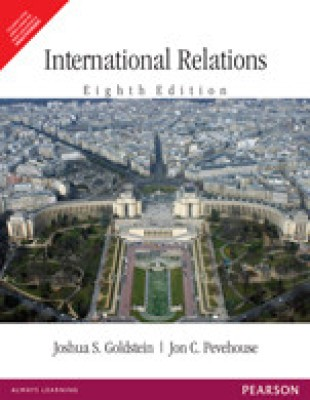 International Relations best buy orders