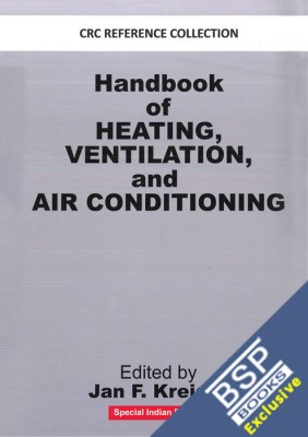 Heating and Air Conditioning (HVAC) all about books writing paper