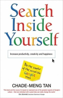 Buy Search Inside Yourself 1st  Edition: Book