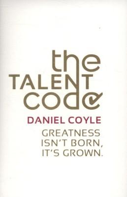 the little book of talent daniel coyle pdf