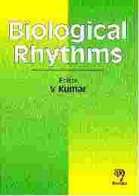 Buy Biological Rhythms 01 Edition: Book