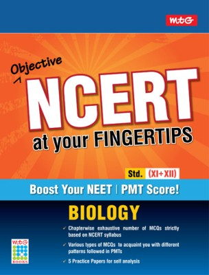 Tnpsc group 2 2012 question paper with answers pdf