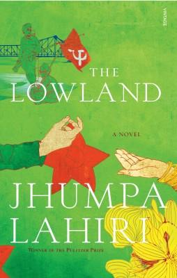 Jhumpa lahiri poems