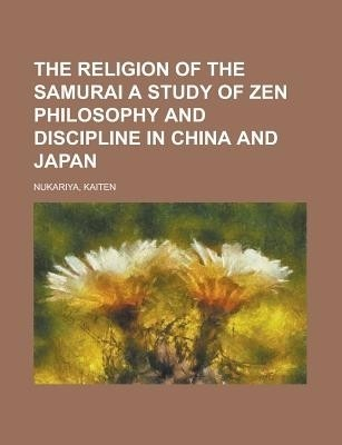 religion and discipline The relationship between religion and science is the subject of continued and by discipline where the conflict really lies science, religion, and.