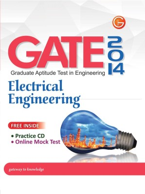 How To Prepare For Gate Exam Which Books To Refer For The