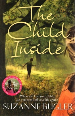 Buy The Child Inside: Book