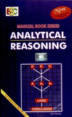 R S Aggarwal Analytical Reasoning Pdf