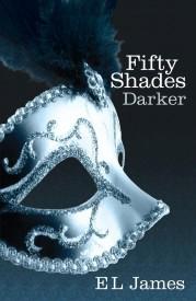 Buy Fifty Shades Darker (Book - 2) from Flipkart.com
