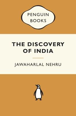 The Discovery of India price comparison at Flipkart, Amazon, Crossword, Uread, Bookadda, Landmark, Homeshop18