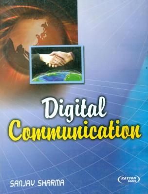 digital communication systems by sanjay sharma pdf free