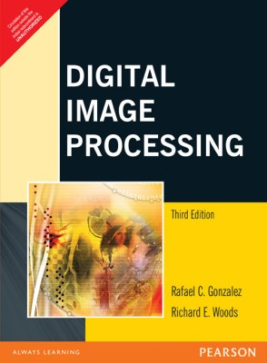digital image processing assignment 1
