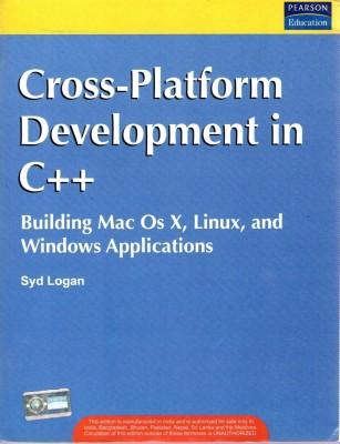algorithms in c++ 3rd edition robert sedgewick pdf