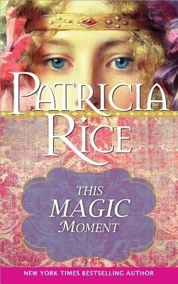 Undercover Genius A Family Genius Mystery By Patricia Rice border=