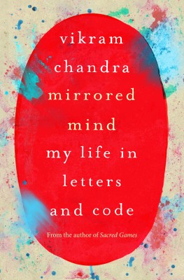 Mirrored Mind : My Life in Letters and Code price comparison at Flipkart, Amazon, Crossword, Uread, Bookadda, Landmark, Homeshop18
