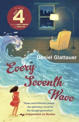Buy Every Seventh Wave: Book