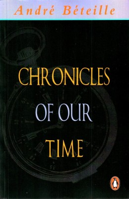 Chronicles of Our Time price comparison at Flipkart, Amazon, Crossword, Uread, Bookadda, Landmark, Homeshop18