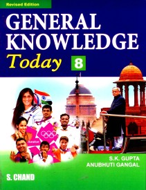 r s agarwal general knowledge free download