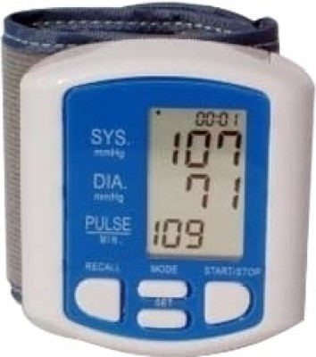 Buy JSB DBP03 Wrist Bp Monitor: Bp Monitor