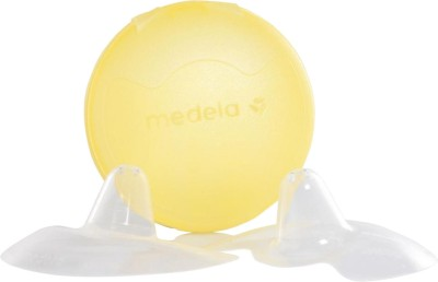 Buy Medela Contact Nipple Shields: Breast Nipple Care